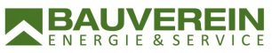 Bauverein Energie & Service