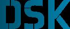 DSK GmbH Logo